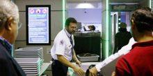الإمارات تحذر رعايها المتجهين لأمريكا من حيازة مواد غير قانونية بالهواتف