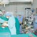 التوظيف والتدريب في قطاع الصحة يوفر 1000 فرصة عمل