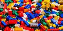 البدء ببناء مجسم لمدينة دبي من نصف مليون قطعة ليغو