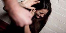 هاتف الضحية يكشف هوية متهم بالسرقة والاغتصاب