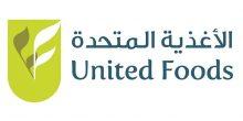شركة الأغذية المتحدة تقرر شراء 14% من الإمارات للمرطبات