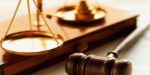 تأجيل قضية اتهام زوج وزوجته الأولى بقتل زوجته الثانية