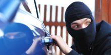 شرطة الشارقة تواصل حملتها للحد من سرقة المركبات