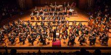 موسيقى أبوظبي الكلاسيكية 2016 – 2017