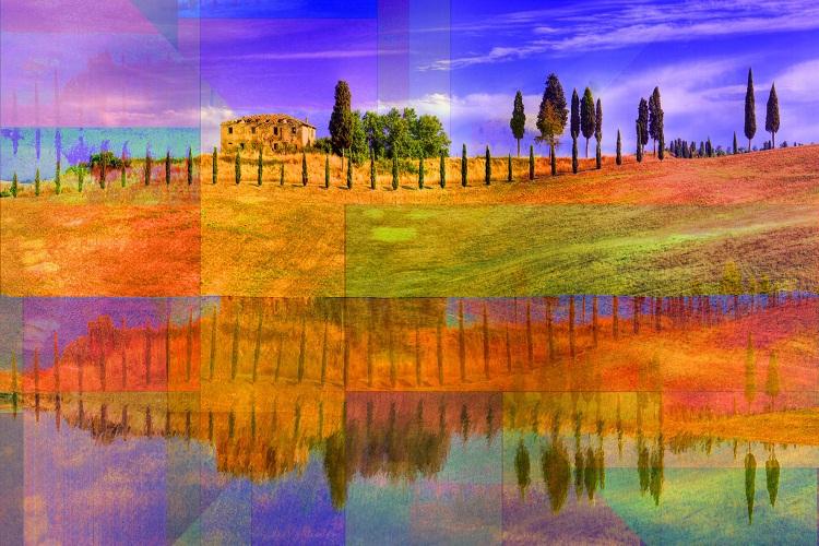 Art Italy