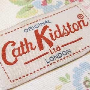 CathKidstonw0