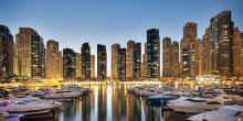 دبي تحتل المرتبة الاولى عالميا من حيث إنفاق السياح الدوليين