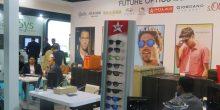 """بالصور: استمرار فعاليات معرض """"فيجن إكس دبي"""" لليوم الثاني بمشاركة 250 علامة تجارية"""