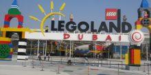 بالصور: جولة في ليغولاند دبي أكبر مدينة ترفيهية في الشرق الأوسط