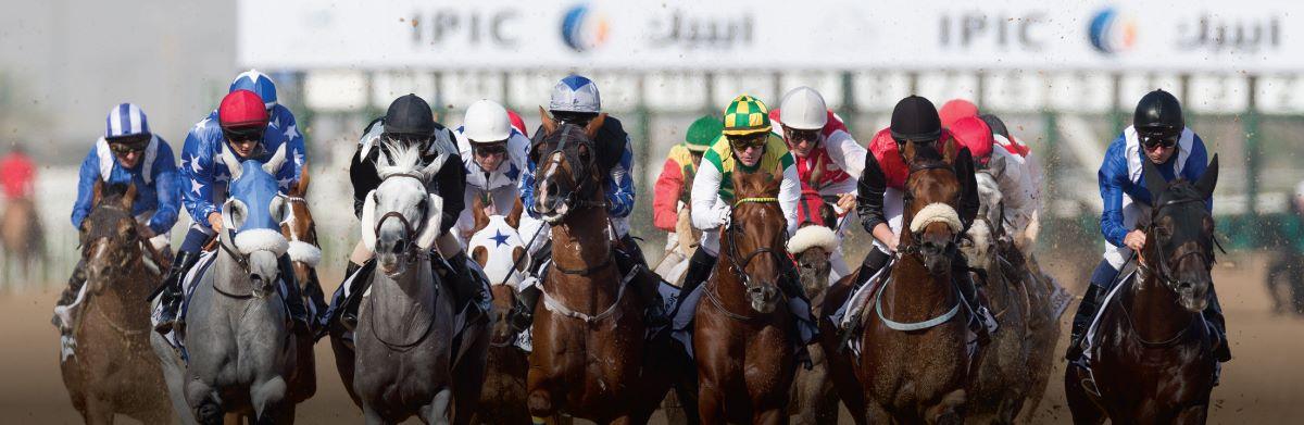 Meydan-Horses-hero-desktop-events-spotlight