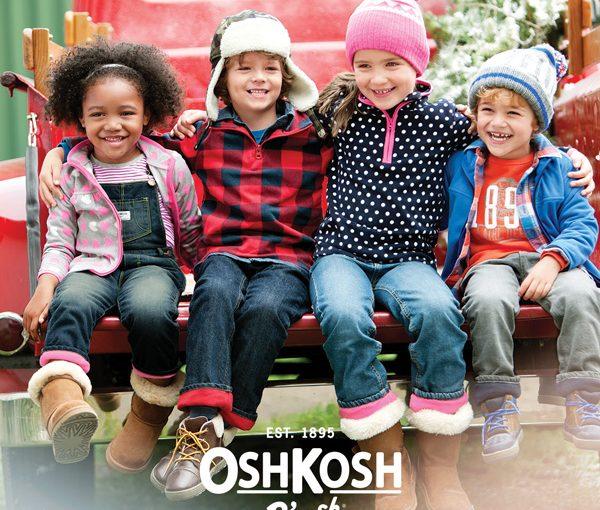 OshkoshBgosh7