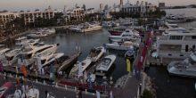 2016 معرض دبي للقوارب واليخوت المستعملة