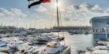 ترقبوا مهرجان ياس مارينا للقوارب والأنشطة البحرية