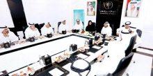 دبي تتصدر طليعة المدن الأكثر تشغيلا في الموازنة بين الحياة الشخصية والعملية
