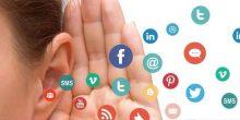 إحذر القيام بهذه الأفعال على وسائل التواصل الإلكتروني حتى لا تعرض نفسك للمساءلة القانونية في الإمارات