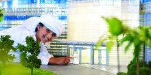 تعرف على مميزات مجسم برج خليفة الذي تحتضنه حديقة ليغولاند دبي المزمع افتتاحها قريبا