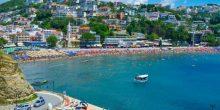 تمتع برحلة سياحية رائعة في جمهورية الجبل الأسود