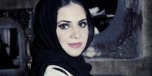 من هي المصممة لمياء عابدين وكيف أوصلت العباية العربية للعالمية؟