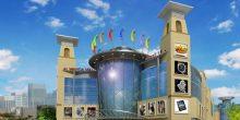 جولة في مولات أبوظبي (4):  الوحدة مول