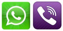 هل يمكن أن تُستخدم الرسائل الإلكترونية كدليل قانوني في الإمارات؟