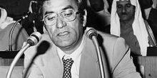 من هو سيف غباش الذي أطلقت على اسمه الدفعة الأولى لخريجي أكاديمية الإمارات الدبلوماسية؟