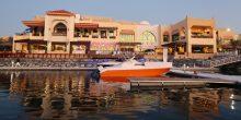 المجتمع وأسلوب الحياة في أبوظبي (4): سوق قرية البري