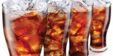 دراسة | تناول عبوتين من مشروبات الصودا يوميًا يزيد من خطر الإصابة بمرض السكري