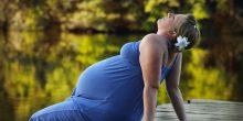 أمور تحمي من مخاطر ومضاعفات سكري الحمل