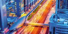 معرض المرور الخليجي