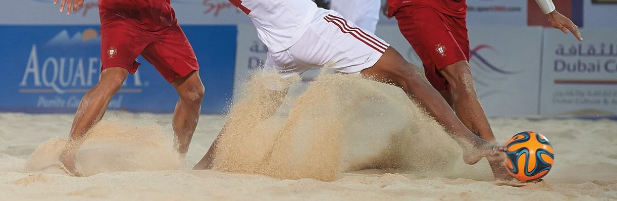 hero-desktop-events-spotlight Beach Soccer