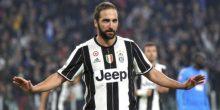 تقرير | لهذه الأسباب .. يوفنتوس هو الأقرب للتتويج بالدوري الإيطالي هذا الموسم