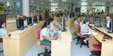 أبوظبي | عقوبات صارمة للمدارس الخاصة متدنية الآداء تصل حد الإغلاق