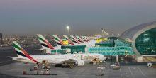 مطارات دبي أفضل جهة للتوظيف في جوائز لينكد إن