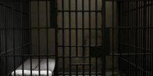 دبي | باع مخدرا بـ 300 درهم فعوقب بالسجن المؤبد