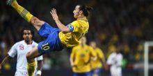 بالفيديو | تعرف على أجمل الأهداف في تاريخ كرة القدم