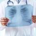 """""""صحة دبي"""" تتجه لتوفير الأشعة السينية في المنازل"""