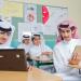 التربية تنشر قائمة عقوبات الطلبة الذين تورطوا في تسريب الامتحانات