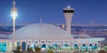 """مطار الشارقة يوفر """"واي فاي"""" مجاني لمدة 30 دقيقة"""