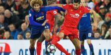 تقرير | ماذا تعلمنا من قمة الدوري الإنجليزي بين ليفربول ومانشستر يونايتد