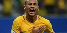تقرير | نيمار الجبار .. 300 هدف مع برشلونة والبرازيل وسانتوس