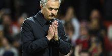 تقرير | هل يتسبب مورينيو في مزيد من الإنهيار لمانشستر يونايتد ؟!