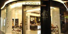 إلى عشاق الشوكولاته: Godiva يفتتح فرعًا له في مول الامارات