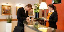 وكالات السفر تدعو فنادق دبي لخفض الأسعار في مواسم الذروة