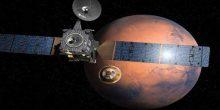 أهداف وتحدّيات بعثة الإمارات لاستكشاف المريخ