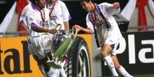تقرير بالفيديو | تعرف على أبرز أعظم المهاجمين في تاريخ كرة القدم