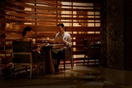 مطعم شايان – الديرة