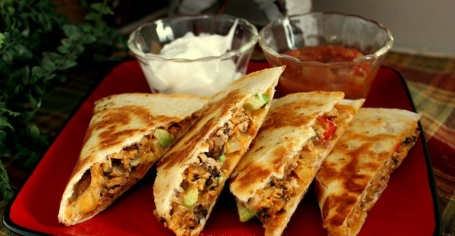 مطعم سي بي –  عود ميثاء