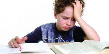 """نقص فيتامين """"د"""" خلال الحمل يسبب صعوبة التعلم لدى الأطفال"""