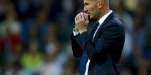 تقرير | كوارث ستواجه زيدان في ريال مدريد عقب العطلة الدولية