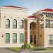 أبوظبي للإسكان تطبق نظام النقاط لتقييم أولوية استحقاق قروض السكن